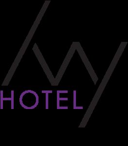 Ivy Hotel Logo