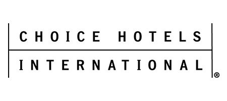 Choice Hotels Logo