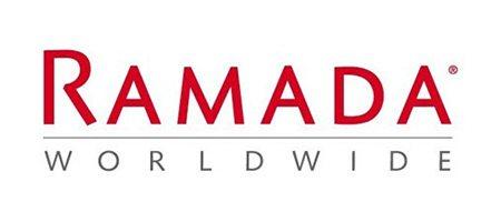 Ramada Hotels Logo
